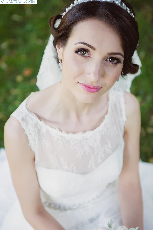 fotografii nunta craiova ©  cristian conea (51)