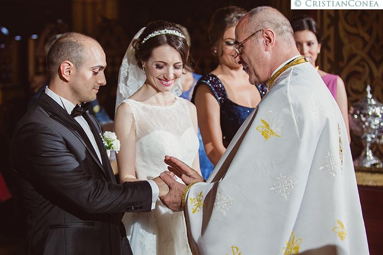 fotografii nunta craiova ©  cristian conea (58)