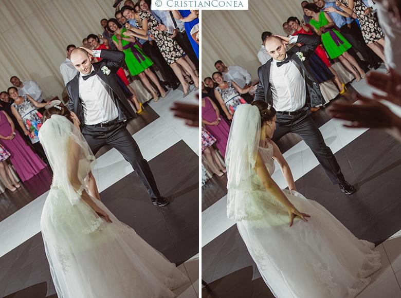 fotografii nunta craiova ©  cristian conea (68)