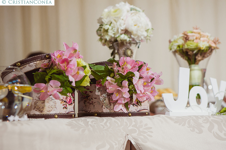 fotografii nunta craiova ©  cristian conea (69)