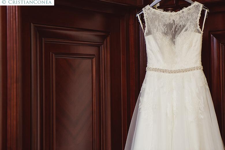 fotografii nunta craiova ©  cristian conea (7)