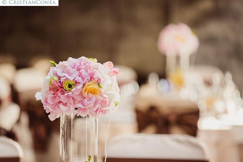 fotografii nunta craiova ©  cristian conea (70)