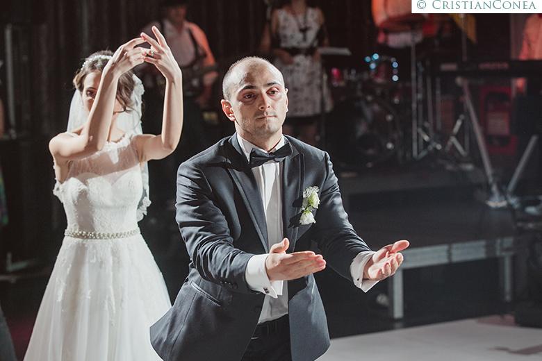 fotografii nunta craiova ©  cristian conea (76)