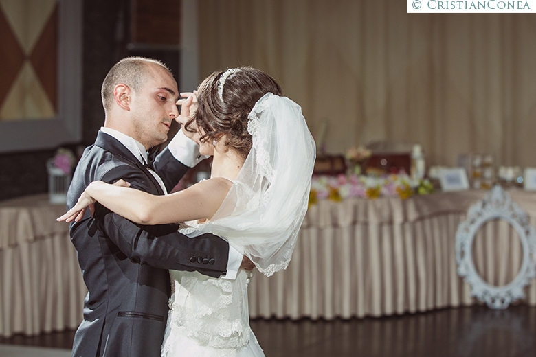 fotografii nunta craiova ©  cristian conea (77)