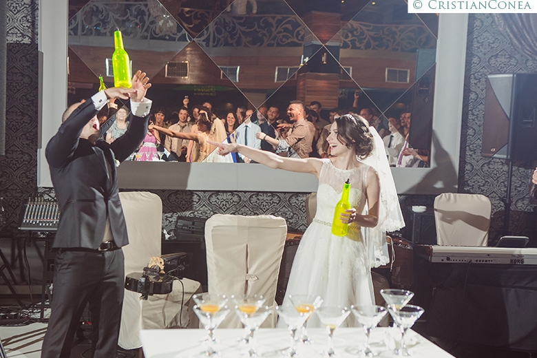 fotografii nunta craiova ©  cristian conea (87)