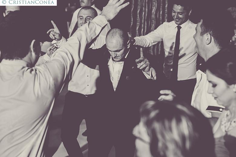 fotografii nunta craiova ©  cristian conea (88)