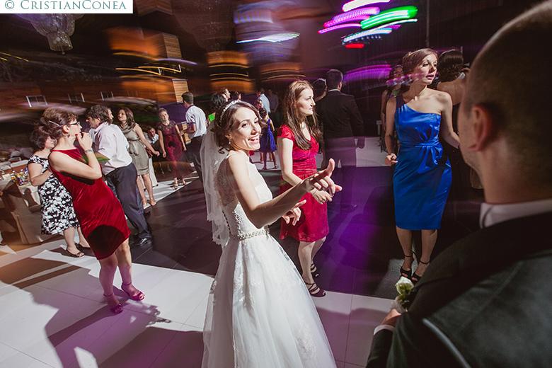 fotografii nunta craiova ©  cristian conea (89)