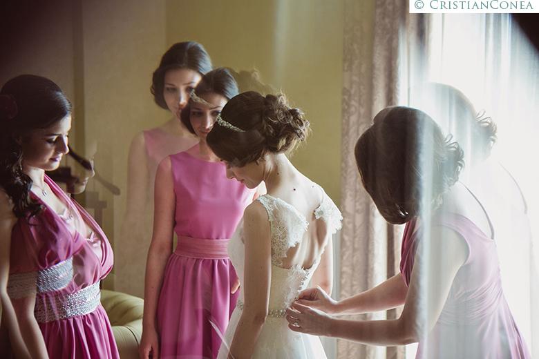 fotografii nunta craiova ©  cristian conea (9)