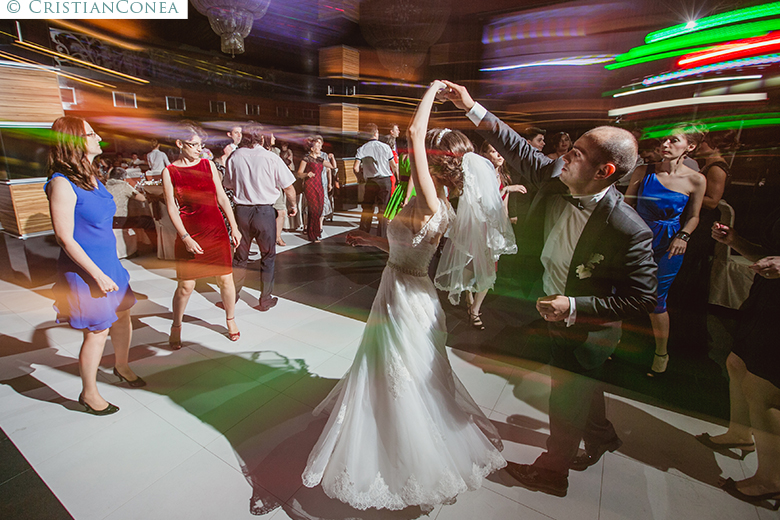fotografii nunta craiova ©  cristian conea (90)
