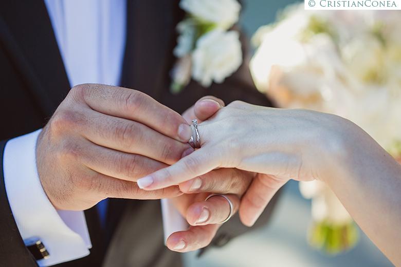fotografii nunta craiova ©  cristian conea (97)