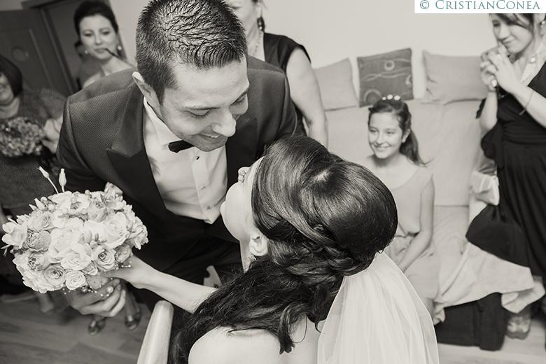 fotografii nunta focsani © cristian conea (11)