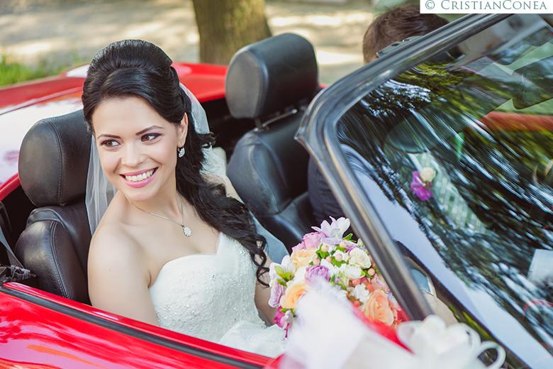 fotografii nunta focsani © cristian conea (14)