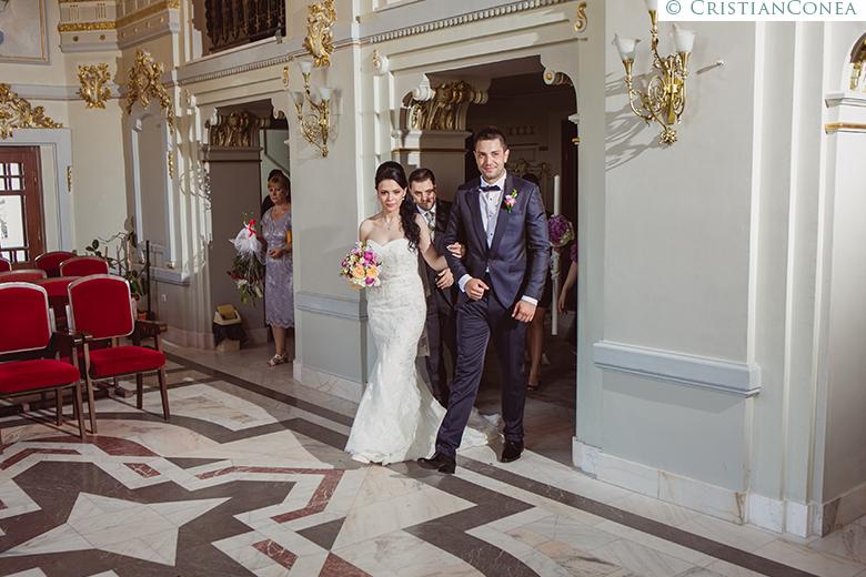 fotografii nunta focsani © cristian conea (16)