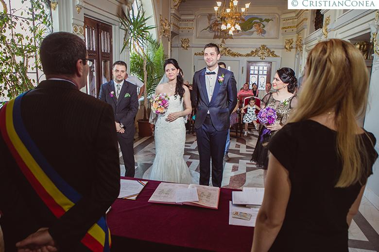 fotografii nunta focsani © cristian conea (17)