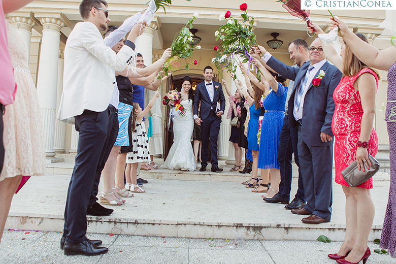 fotografii nunta focsani © cristian conea (19)
