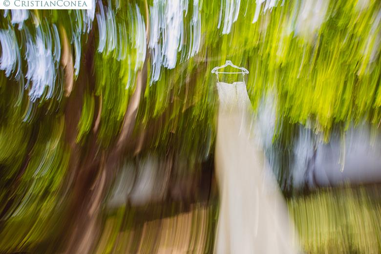 fotografii nunta focsani © cristian conea (2)