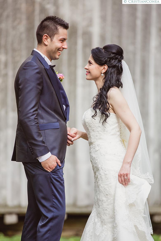 fotografii nunta focsani © cristian conea (21)