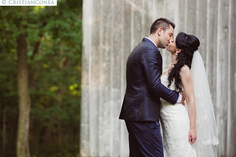 fotografii nunta focsani © cristian conea (22)