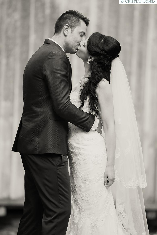 fotografii nunta focsani © cristian conea (23)