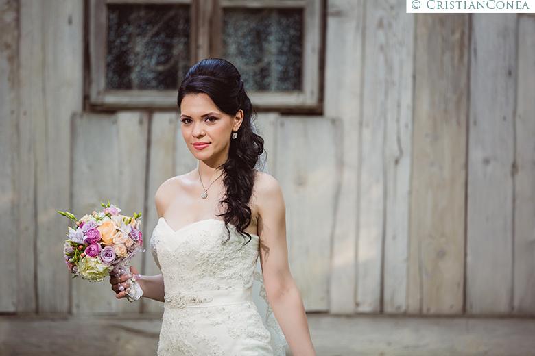 fotografii nunta focsani © cristian conea (24)