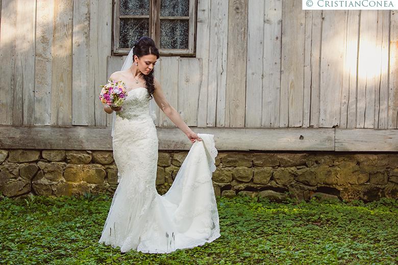 fotografii nunta focsani © cristian conea (25)