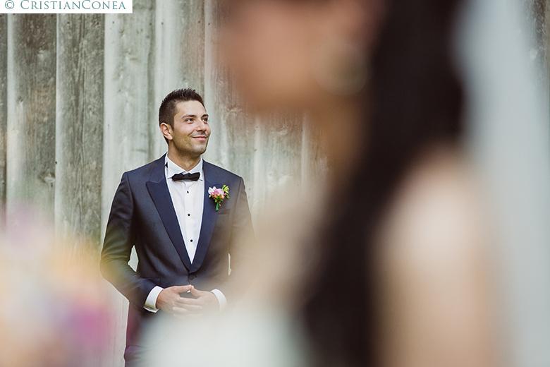 fotografii nunta focsani © cristian conea (27)