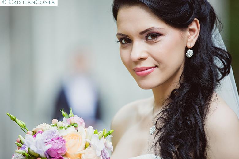 fotografii nunta focsani © cristian conea (28)