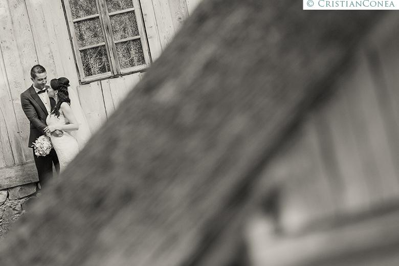 fotografii nunta focsani © cristian conea (29)