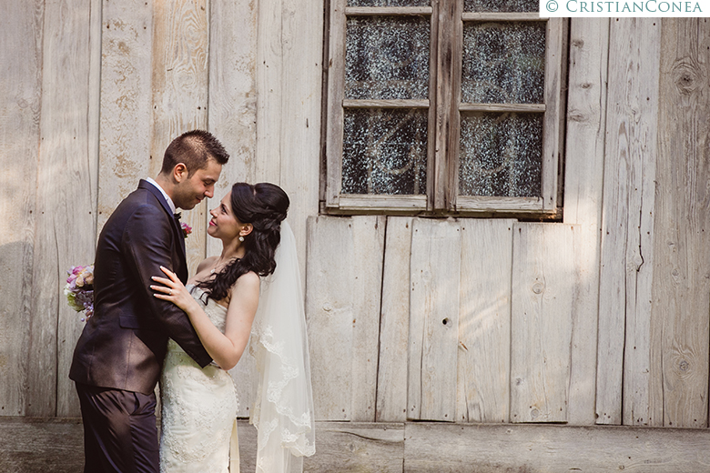 fotografii nunta focsani © cristian conea (31)
