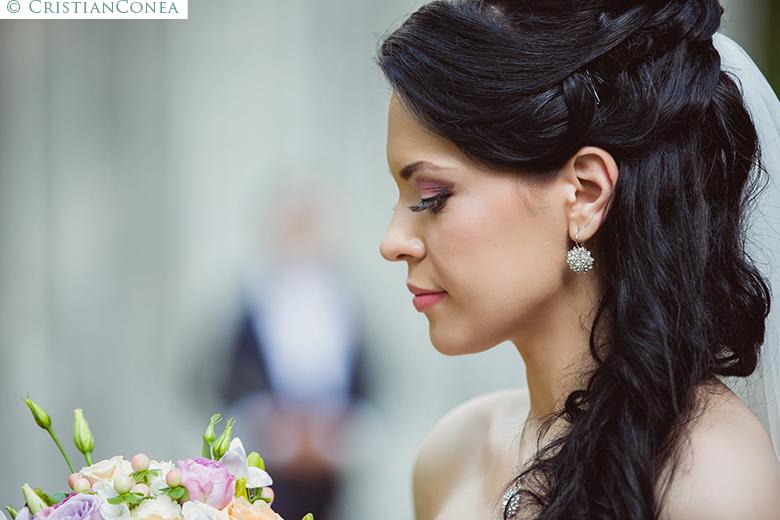 fotografii nunta focsani © cristian conea (32)