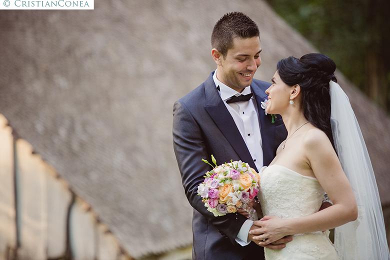 fotografii nunta focsani © cristian conea (33)
