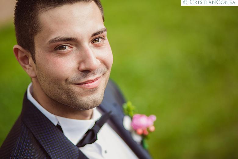 fotografii nunta focsani © cristian conea (35)