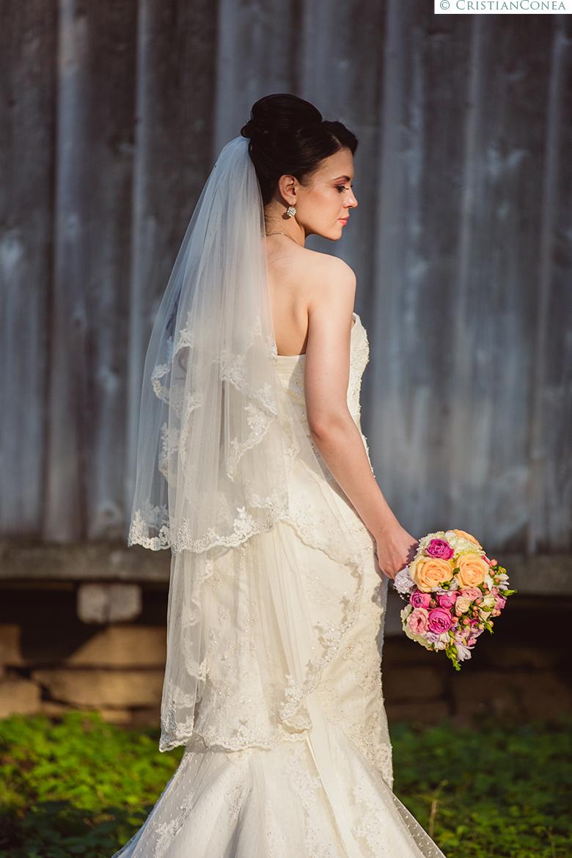fotografii nunta focsani © cristian conea (38)