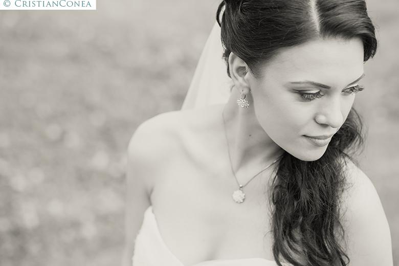 fotografii nunta focsani © cristian conea (39)