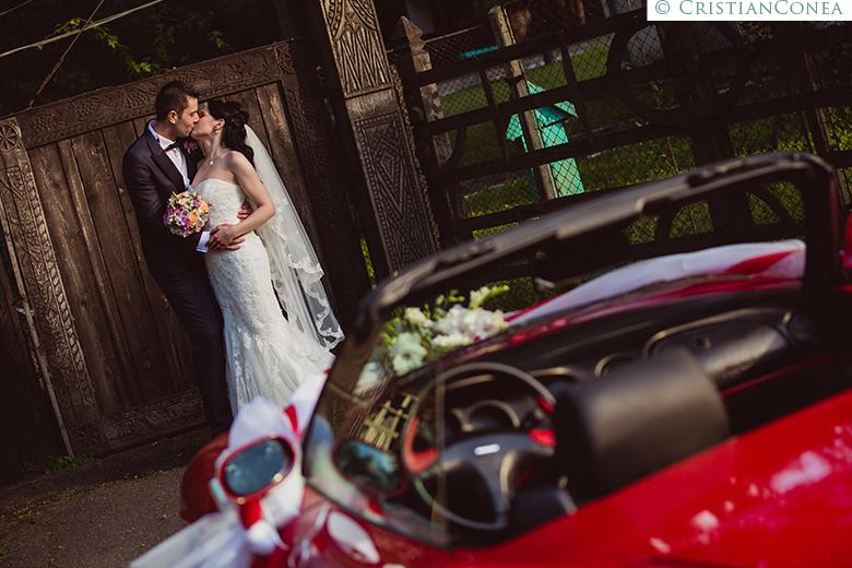 fotografii nunta focsani © cristian conea (44)