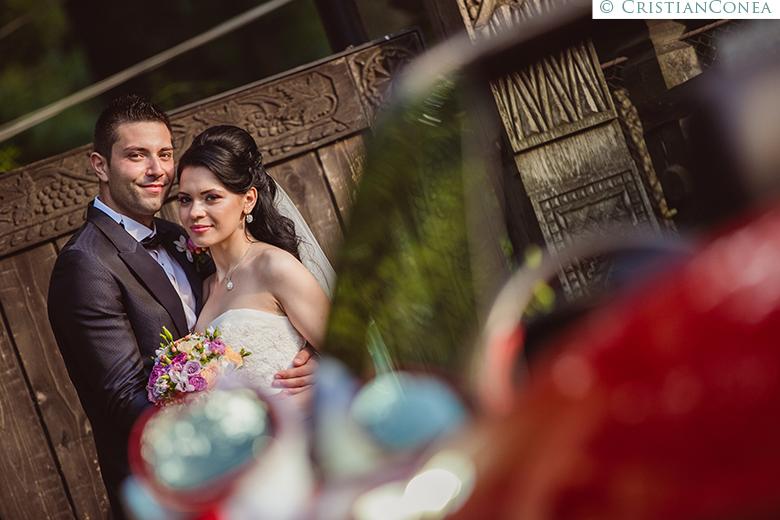 fotografii nunta focsani © cristian conea (45)