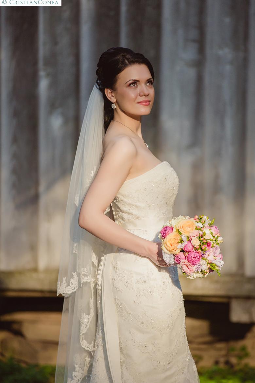 fotografii nunta focsani © cristian conea (46)
