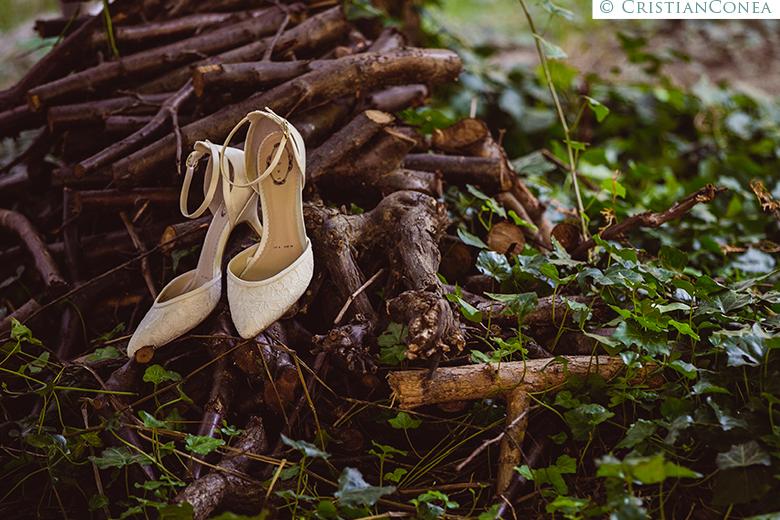 fotografii nunta focsani © cristian conea (5)