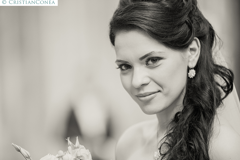 fotografii nunta focsani © cristian conea (53)