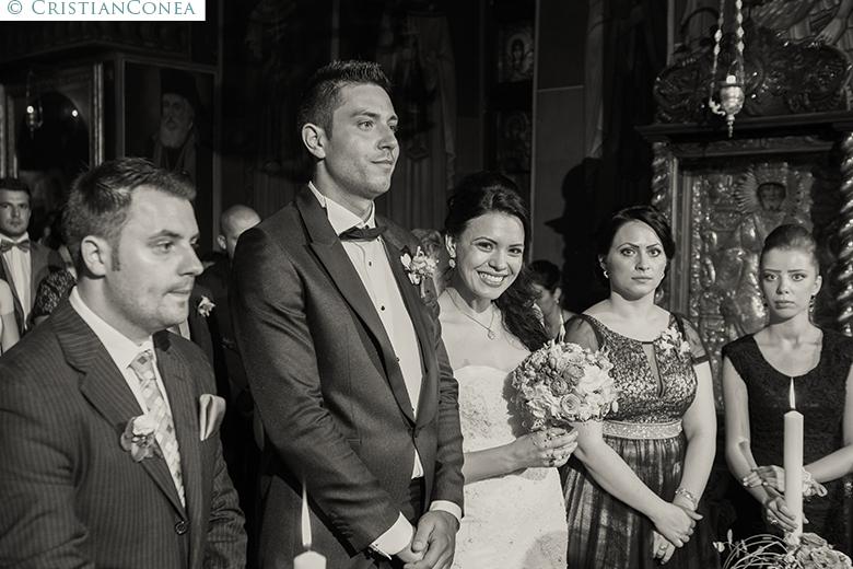 fotografii nunta focsani © cristian conea (55)