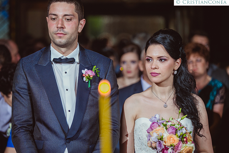 fotografii nunta focsani © cristian conea (58)