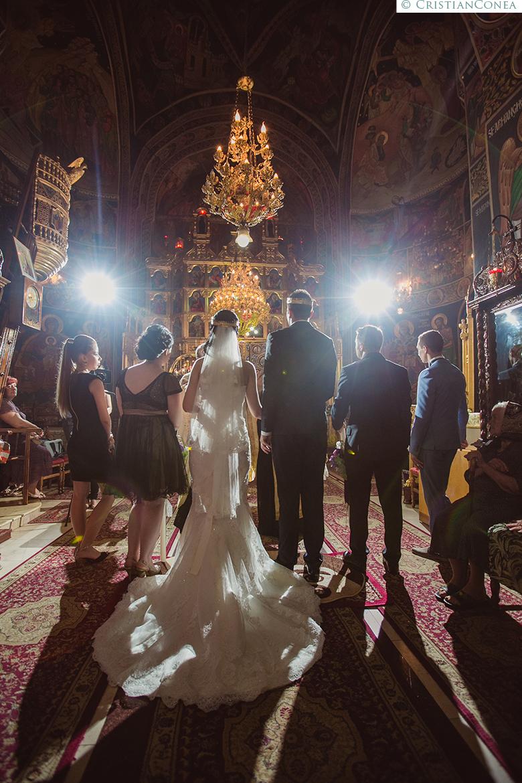 fotografii nunta focsani © cristian conea (61)