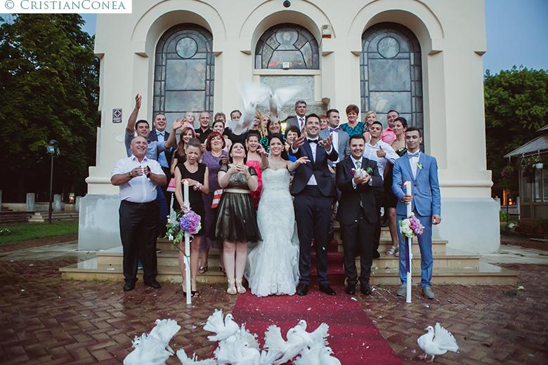 fotografii nunta focsani © cristian conea (64)