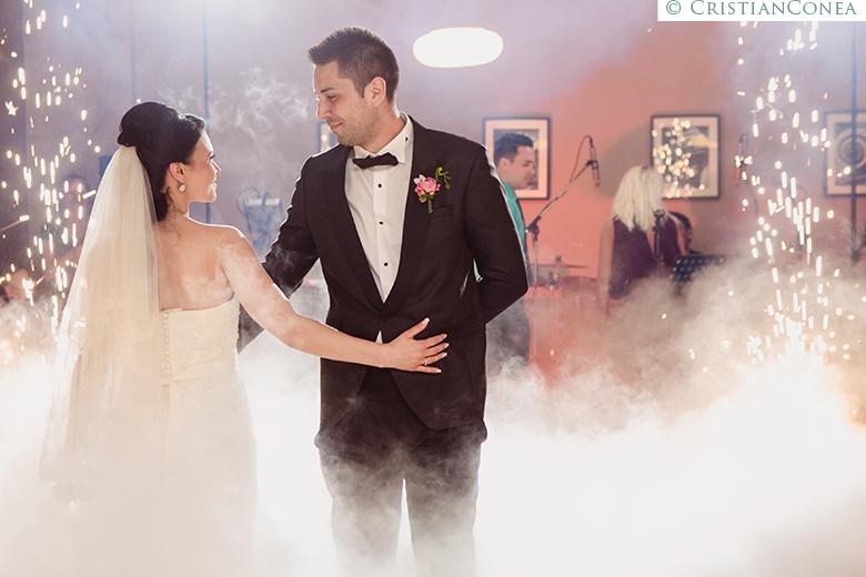 fotografii nunta focsani © cristian conea (71)