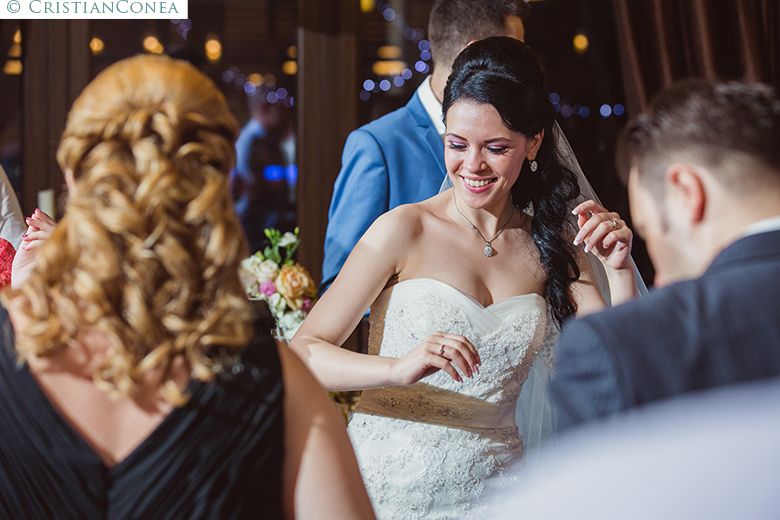 fotografii nunta focsani © cristian conea (81)