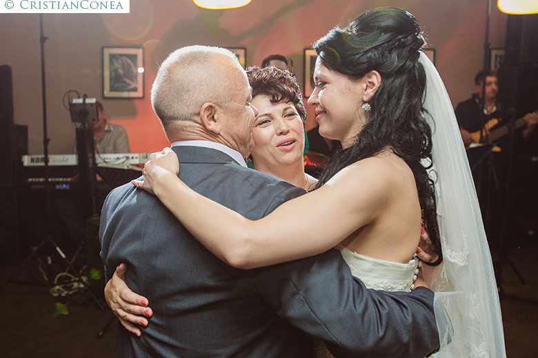 fotografii nunta focsani © cristian conea (83)