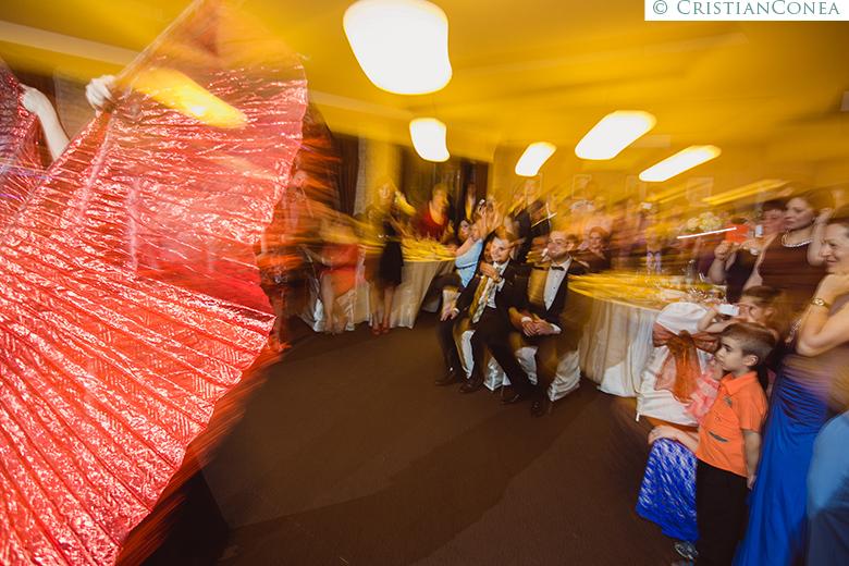 fotografii nunta focsani © cristian conea (87)