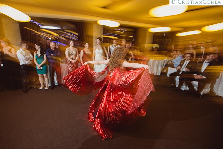 fotografii nunta focsani © cristian conea (88)