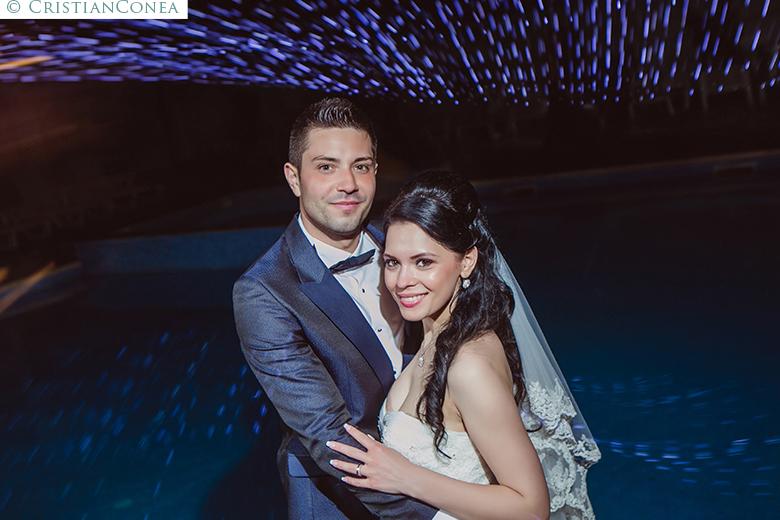 fotografii nunta focsani © cristian conea (91)