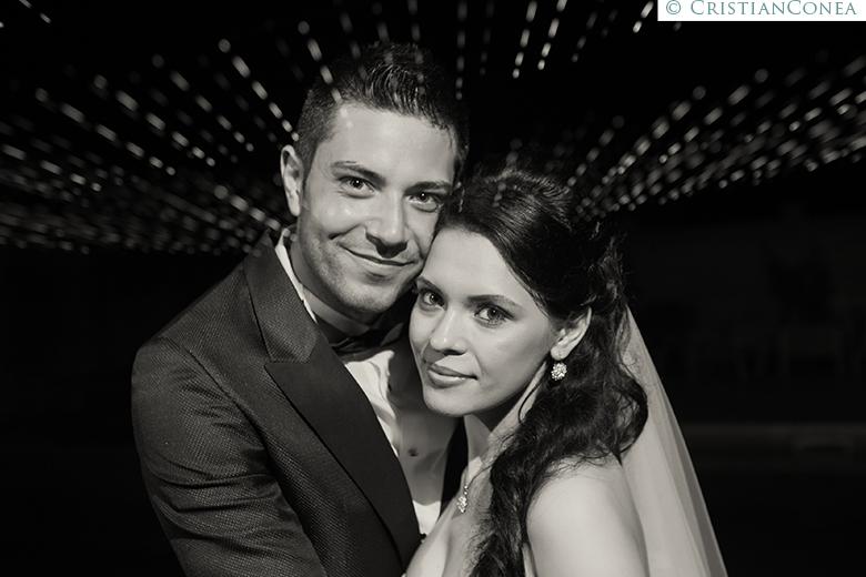 fotografii nunta focsani © cristian conea (92)